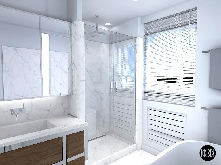 Best Salle De Bain De M Ideas Amazing House Design - Salle de bain de 8m2