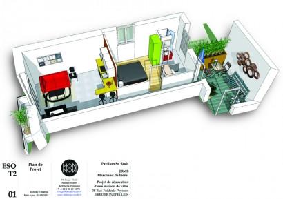 axo-T2-web.jpg