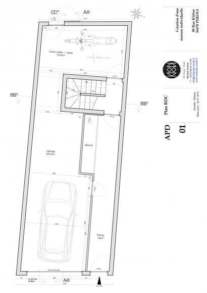APD-O1-Plan-RDC.jpg