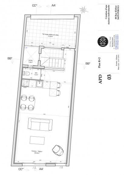 APD-O3-Plan-R+2.jpg