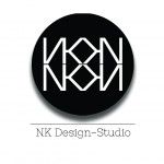NK Design-Studio