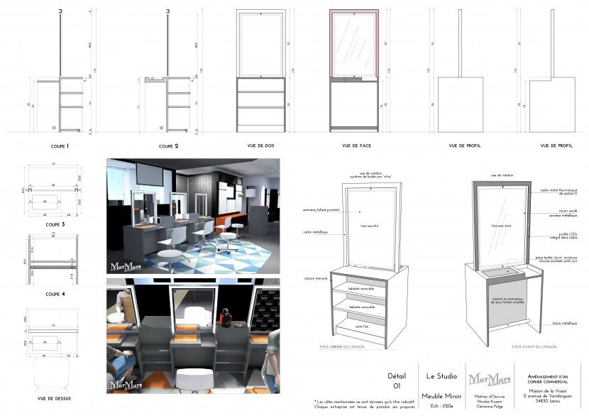 Détail-01-Studio-Meubles-Miroirs.jpg