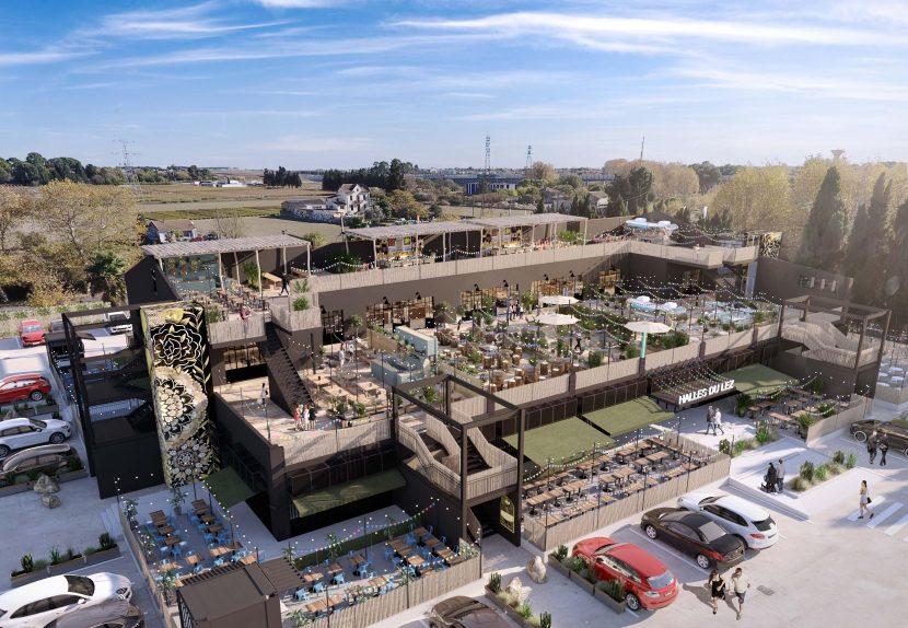 Perspective-Extérieure-des-futures-Halles-du-Lez-de-Montpellier.jpg
