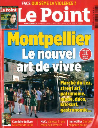 Le-Point-Couv.jpg