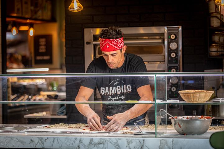 25-Bambino-Pizza-Club_J5A6960.jpg