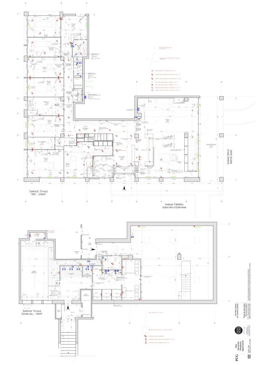 PCG-02-Electricité-.-Plomberie-.-Agencement-A1.jpg