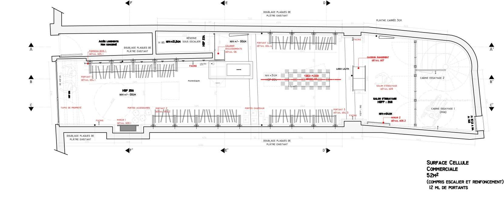PCG-31-01-2012-PCG-02-Aménagement-A3.jpg