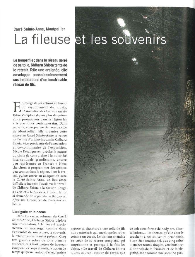 19472_364_Parcours-des-arts-Oct_Nov_Dec-2013.jpg