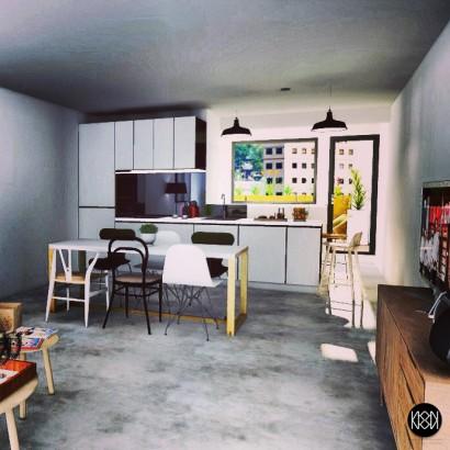 3-Salon-2.jpg