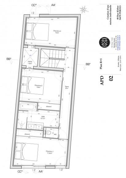 APD-O2-Plan-R+1.jpg