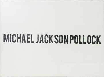 michael-jackson-pollock-issu-de-la-sc3a9rie-collusions.jpg
