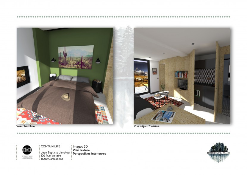 6-Images-3D-copie.jpg